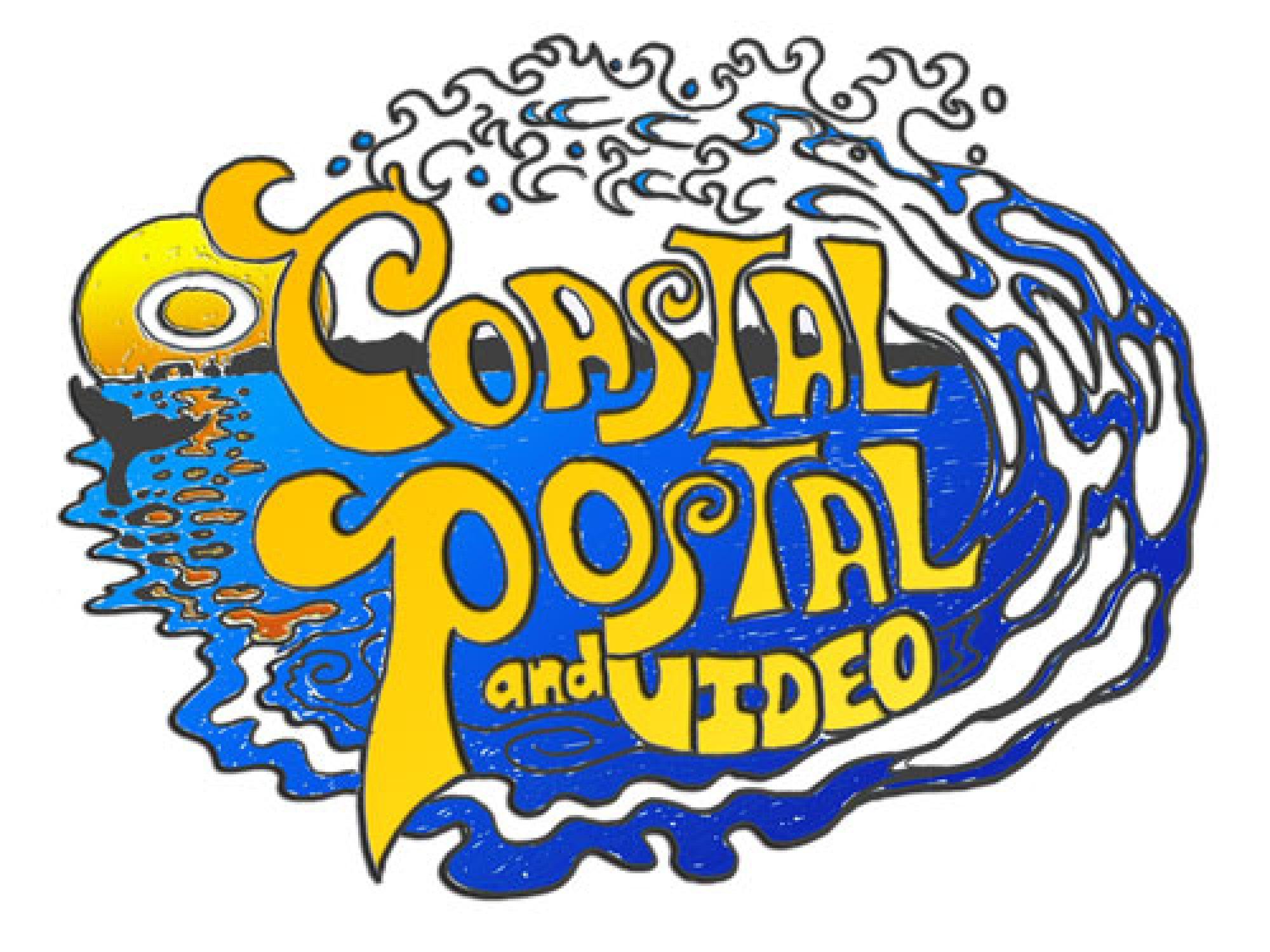 Coastal Postal